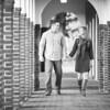 039_Chad+Maria_EngagementBW