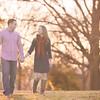 012_Chad+Maria_Engagement