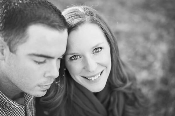 019_Chad+Maria_EngagementBW