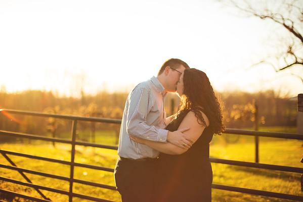 031_Chris+Hannah_Engagement