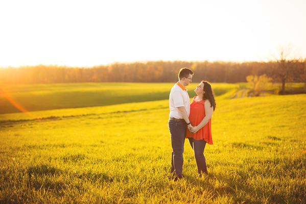 042_Chris+Hannah_Engagement
