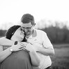 070_Chris+Hannah_EngagementBW