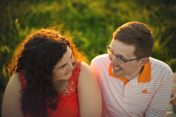 057_Chris+Hannah_Engagement