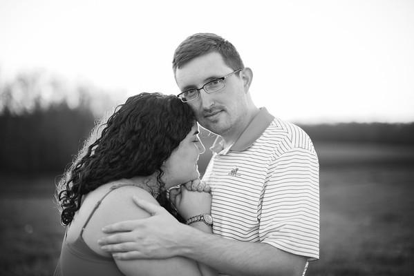 061_Chris+Hannah_EngagementBW