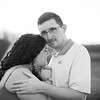 061_Chris+Hannah_EngagementBW
