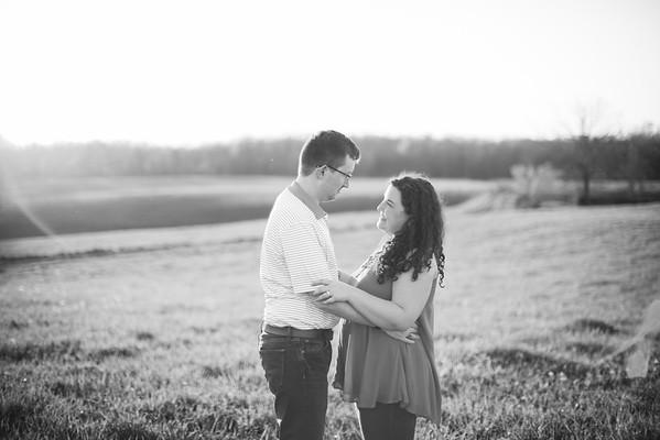 033_Chris+Hannah_EngagementBW