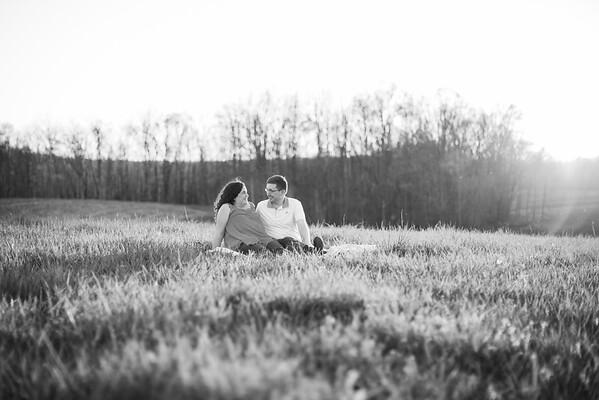 051_Chris+Hannah_EngagementBW