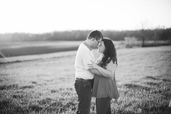034_Chris+Hannah_EngagementBW