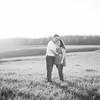 039_Chris+Hannah_EngagementBW