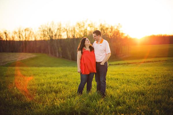 064_Chris+Hannah_Engagement