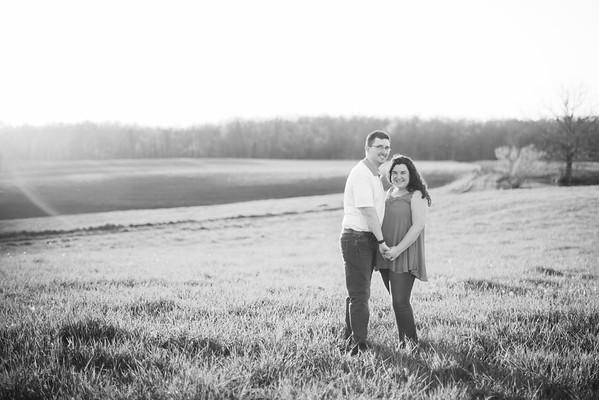 041_Chris+Hannah_EngagementBW