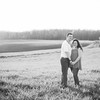 041_Chris+Hannah_EngagementBW