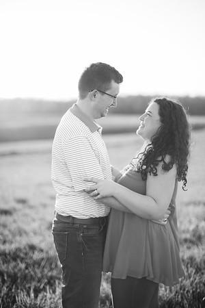 037_Chris+Hannah_EngagementBW
