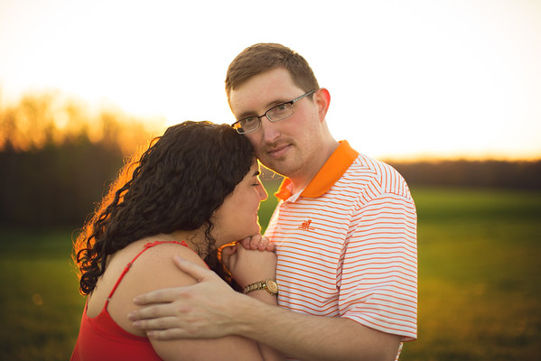 061_Chris+Hannah_Engagement