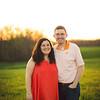 062_Chris+Hannah_Engagement