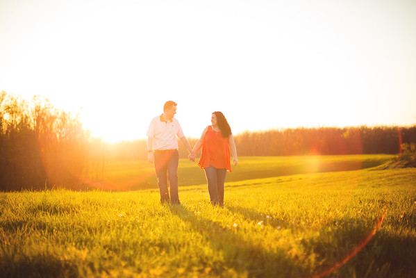 044_Chris+Hannah_Engagement