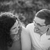 057_Chris+Hannah_EngagementBW