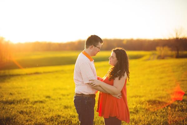 032_Chris+Hannah_Engagement