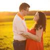 037_Chris+Hannah_Engagement