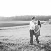 042_Chris+Hannah_EngagementBW