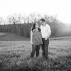 063_Chris+Hannah_EngagementBW