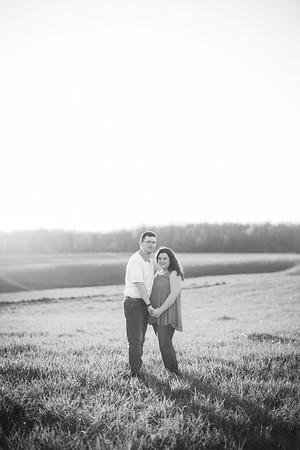 040_Chris+Hannah_EngagementBW