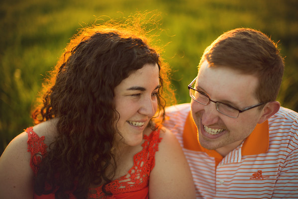 058_Chris+Hannah_Engagement