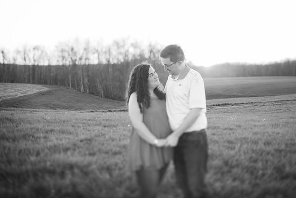 067_Chris+Hannah_EngagementBW