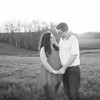 067_Chris+Hannah_EngagementBW