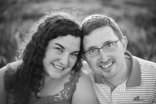 056_Chris+Hannah_EngagementBW