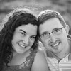 056_Chris+Hannah_EngagementBW