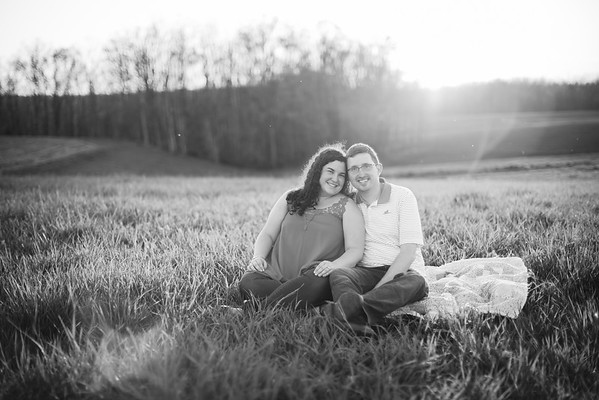 053_Chris+Hannah_EngagementBW
