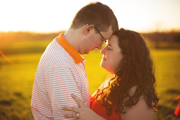 035_Chris+Hannah_Engagement