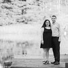 005_Chris+Hannah_EngagementBW