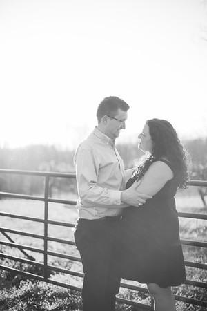 030_Chris+Hannah_EngagementBW