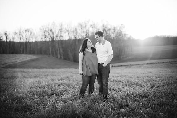 064_Chris+Hannah_EngagementBW