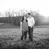 064_Chris+Hannah_EngagementBW