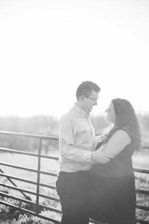029_Chris+Hannah_EngagementBW