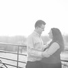 029_Chris+Hannah_EngagementBW