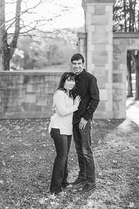 3_Colin+Jessica_EngagementBW