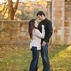5_Colin+Jessica_Engagement