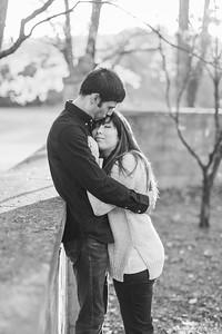 15_Colin+Jessica_EngagementBW