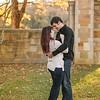 6_Colin+Jessica_Engagement