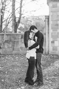 7_Colin+Jessica_EngagementBW
