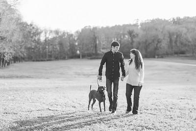 17_Colin+Jessica_EngagementBW