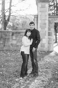 4_Colin+Jessica_EngagementBW