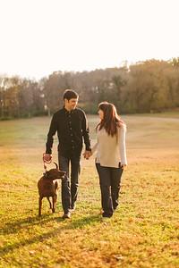 21_Colin+Jessica_Engagement