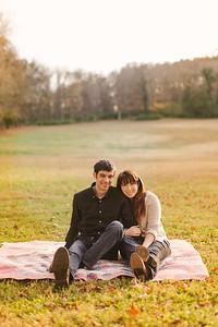 23_Colin+Jessica_Engagement