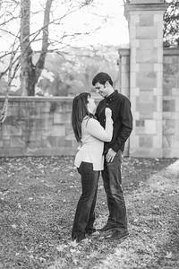 5_Colin+Jessica_EngagementBW