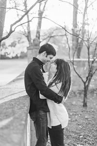 13_Colin+Jessica_EngagementBW
